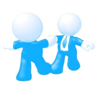Writing service company